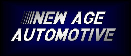 New Age Automotive